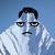 :iconbackshadow: