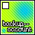 :iconbackup--account: