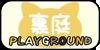 :iconbackyardplayground: