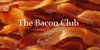 :iconbacon-club: