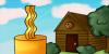 :iconbacon-hunting-lodge: