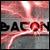 :iconbacon111: