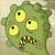 :iconbacterianoes2plz: