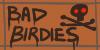 :iconbad-birdies: