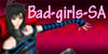 :iconbad-girls-sa: