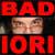:iconbad-iori: