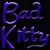 :iconbad-k1tty: