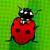 :iconbad-ladybug: