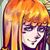 :iconbad-orange: