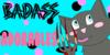 :iconbadass-adorables: