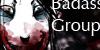 :iconbadass-group: