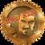 :iconbadassseal: