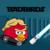 :iconbadbirds: