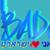 :iconbadesign-gallery: