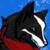 :iconbadgerwolf97: