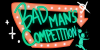 :iconbadmanscompetition:
