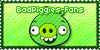 :iconbadpiggies-fans: