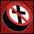 :iconbadreligion-fans: