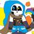 :iconbadwolf989: