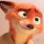 :iconbagel-beagle: