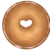:iconbagel-box: