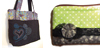 :iconbags-n-purses: