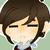 :iconbaikingu-chan: