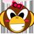 :iconbaka-monkey: