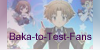 :iconbaka-to-test-fans: