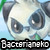 :iconbakabacteria: