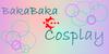 :iconbakabakacosplay: