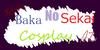 :iconBakaNoSekai-Cosplay: