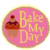 :iconbakemyday: