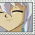 :iconbakura-stamp2: