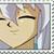 :iconbakura-stamp2: