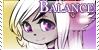 :iconbalance-fans: