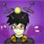 :iconball079: