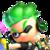 :iconballmaster60: