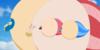:iconballoon-mermaid-fc: