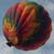 :iconballoonworks: