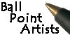 :iconballpointartists: