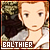 :iconbalthier-club: