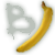 :iconbanana-workshop: