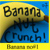 :iconbanananutcrunch: