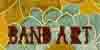 :iconband-art: