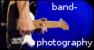 :iconband-photography: