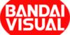 :iconbandai-visual: