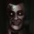 :iconbandana-monster101: