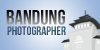 :iconbandung-photographer: