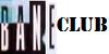 :iconbaneclub: